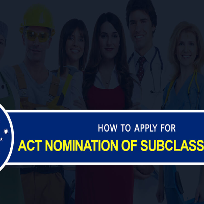act-state-nomination