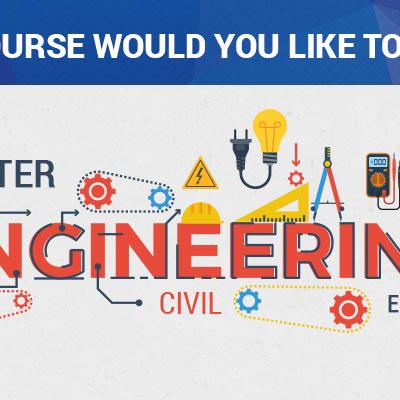 top-engineering-university