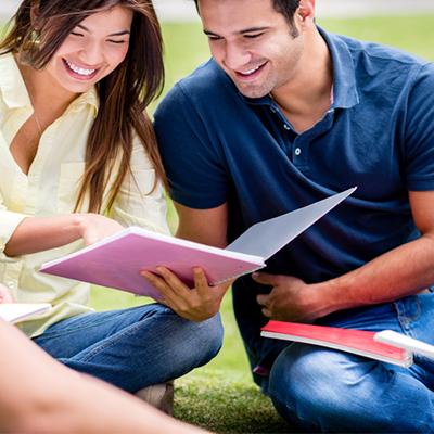 what-things-encourage-student to-Australia