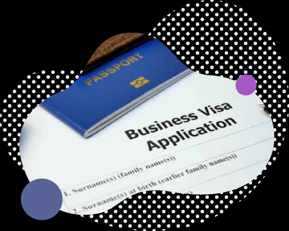 Best Business Visa Australia Migration Agents - Australian Employer Nomination Scheme