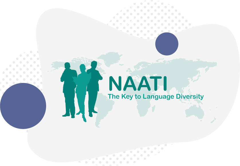 NAATI CCL Online Coaching in Australia - Pathway Education & Visa Services