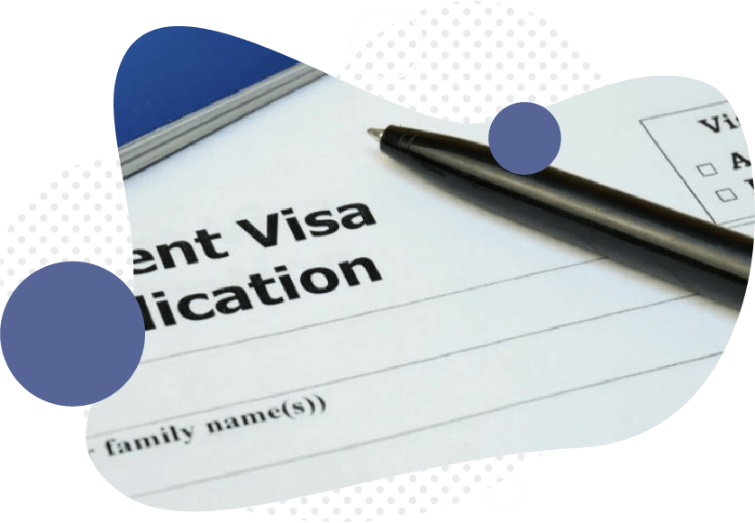What are the different courses included under Subclass 500 Student Visa agent cheap in australi - pathway education and visa services