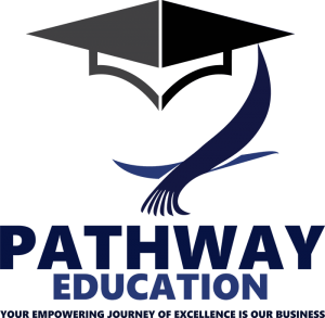 image main logo pathway_why_australia