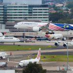 Victoria-to-restart-flights-following-an-overhaul-of-hotel-quarantine-system
