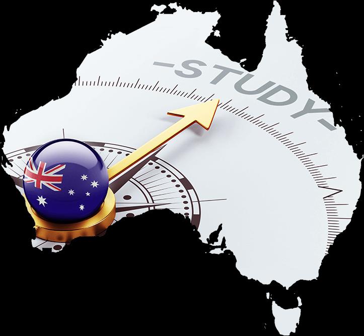 About Us pathway education & visa services Australia Admission, Course Changes, Migration, Professional Year, Health Insurance Australia