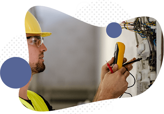 Compulsory Skill assessment requirements for electricians to clear the process in australia for Electrician (both General and Special Class - PEVS