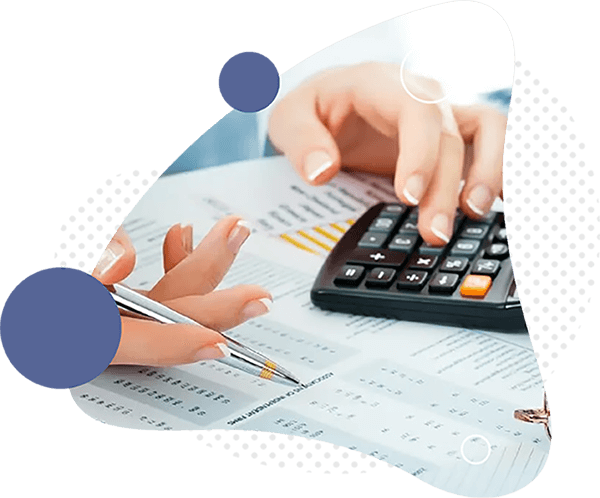 Course Fee if you opt in Professional year In Accounting - Pathway Education & Visa Services