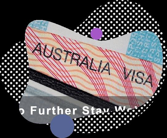 Employer Nomination Scheme Visa Scheme - Pathway Education VIsa Services