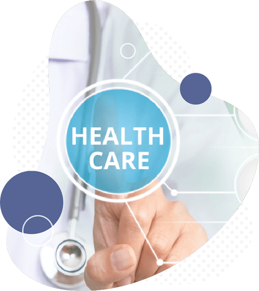 Health Insurance provider best cheap Overseas Student Health Cover OSHC - overseas visitor health cover OVHC - pathway education