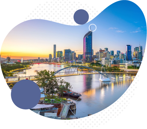 Living Costs and Lifestyle - Study in Australia -Pathway Education & Visa Services