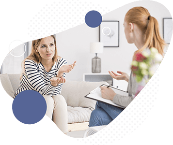 Mandatory Documents required to apply Psychological Assessment Services Australian Psychological Society (APS) Best cheap provider in australia