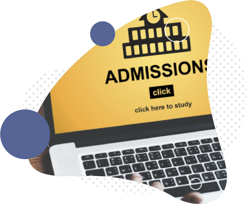 Need New COE Admission Admission - Masters - Bechlor - Diploma - Pathway Education & Visa Services
