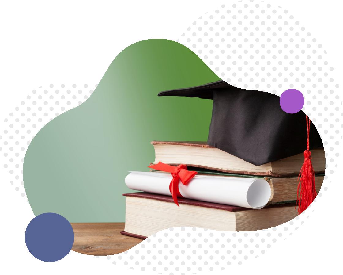 Scholarships - Study in Australia -Pathway Education & Visa Services