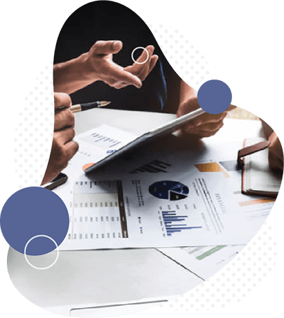 Skill Assessment for Accounting in Corporate Treasurer Accountant External Auditor Finance Manager Management Taxation in australia best cheap - PEVS