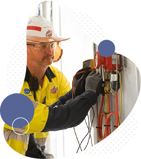 Skill Assessment for Electrician Skill Assessment for Electrician (both General and Special Class) in australia - pathway education