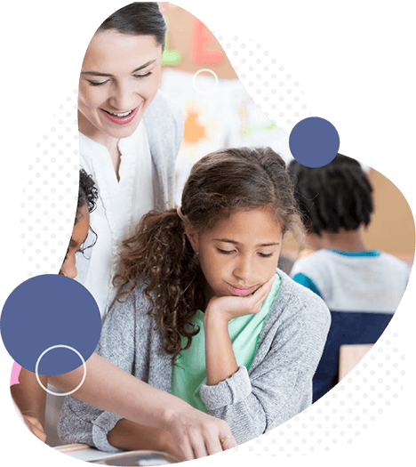 Skill Assessment for Teaching best and cheap provider in australia by Australian Institute for Teaching and School Leadership (AITSL)- Pathway education