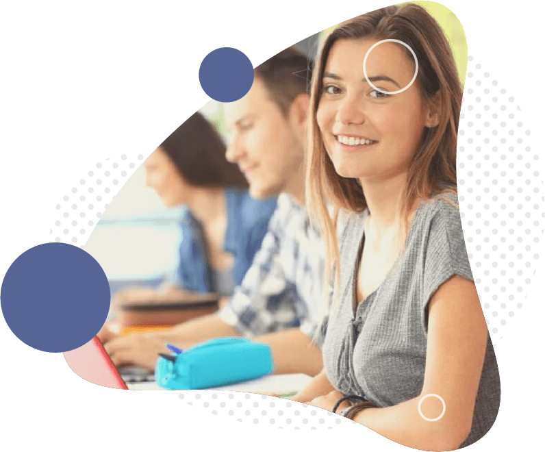 Some Salient Features of the Professional Year Course Professional year In IT - Engineering - Accounting - Pathway Education & Visa Services
