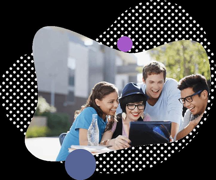 Student Visa - Pathway Education VIsa Services