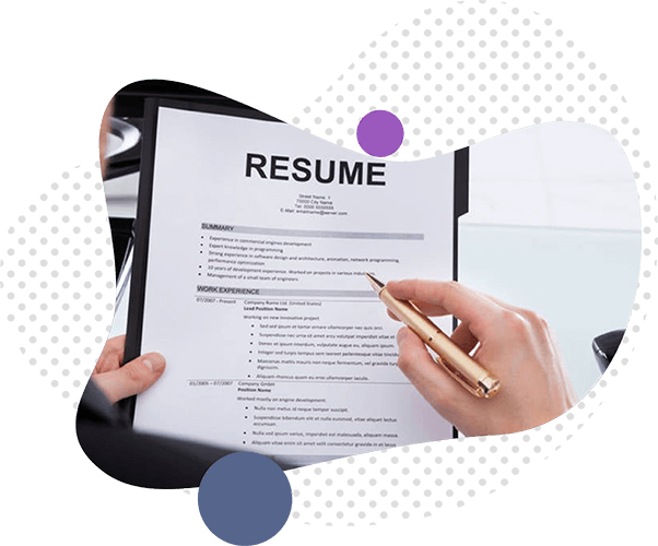 What is special about Pathway Education Executive Resume assitance in australia - pathway education