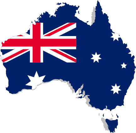 Why Australia is a Favourite Destination - Study in Australia -Pathway Education & Visa Services