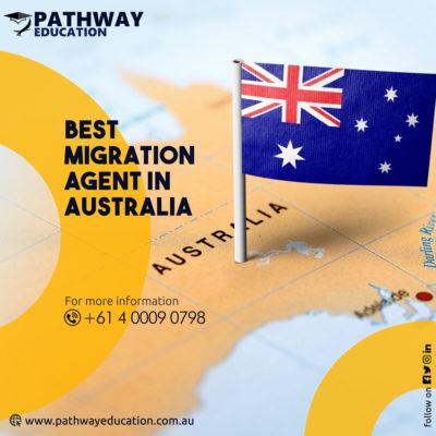Best Migration Agent