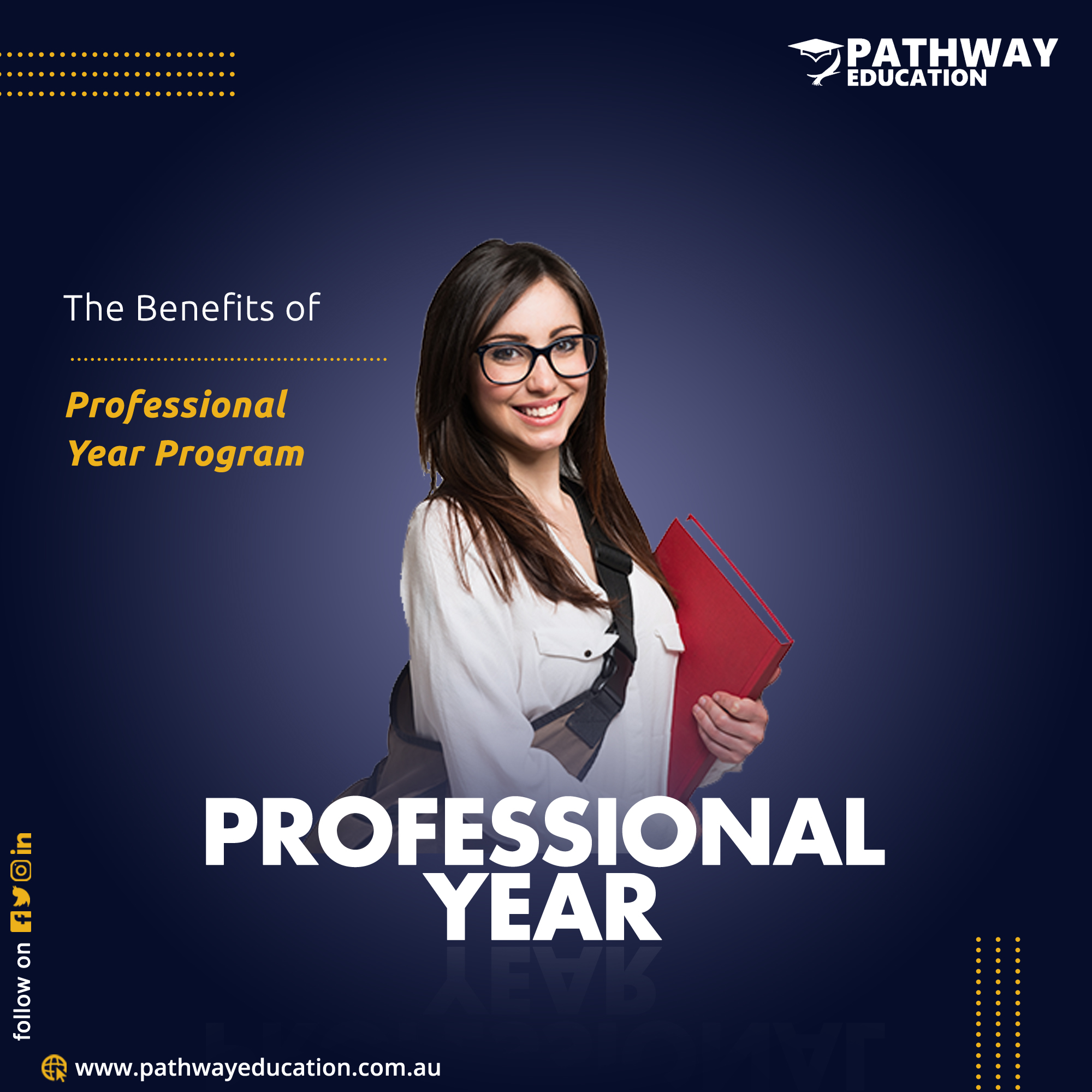Cheapest Professional Year Providers