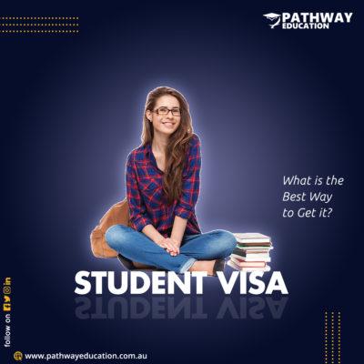 Best Student Visa Service Australia