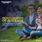 student visa 500 australia